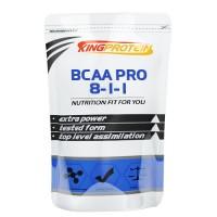 PRO BCAA 8-1-1 (200г)