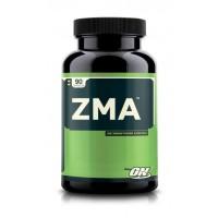 ZMA (90капс)