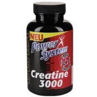 Creatine 3000 (100капс)