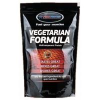 Vegetarian Formula (1кг)