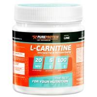 L-Carnitine (100г)