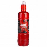 Red Energy с гуараной 2000мг (500мл)