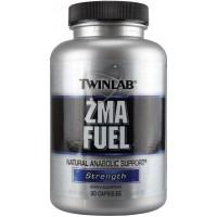 ZMA fuel (90капс)