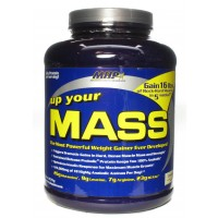 Up Your Mass (2.27кг)